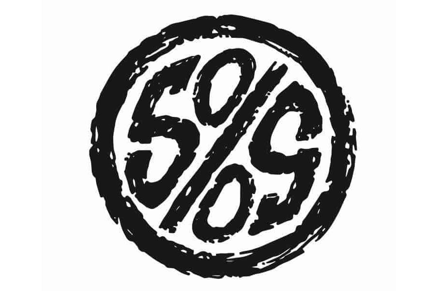 50&50logo
