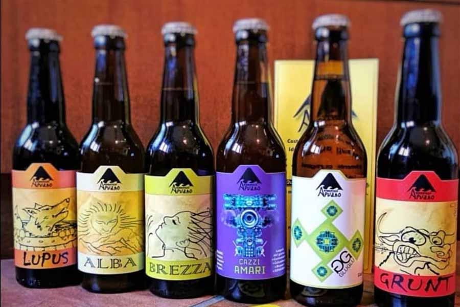 Apuano_birre