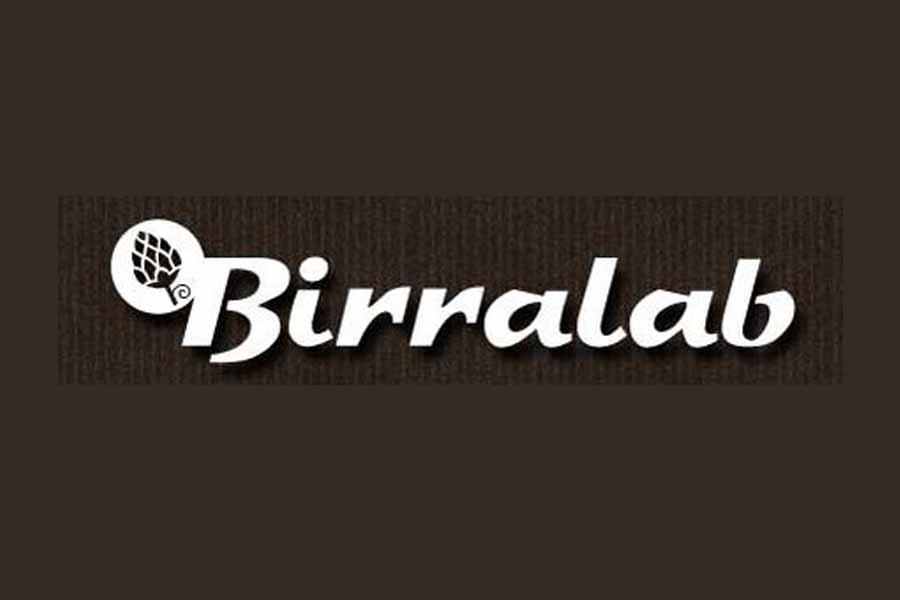 BIRRALAB_LOGO