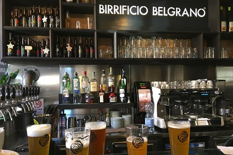 BIRRIFICIO_belgrano