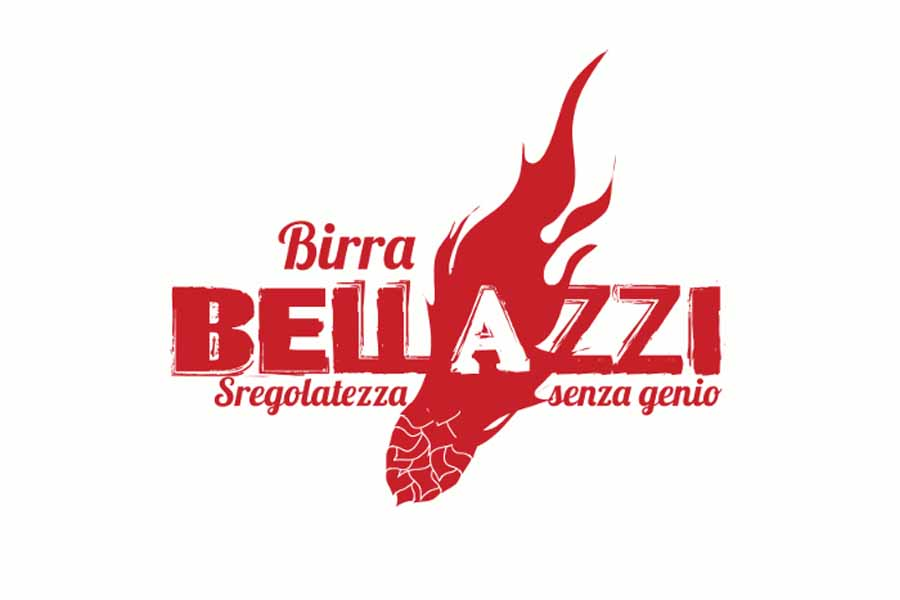 Bellazzi_logo