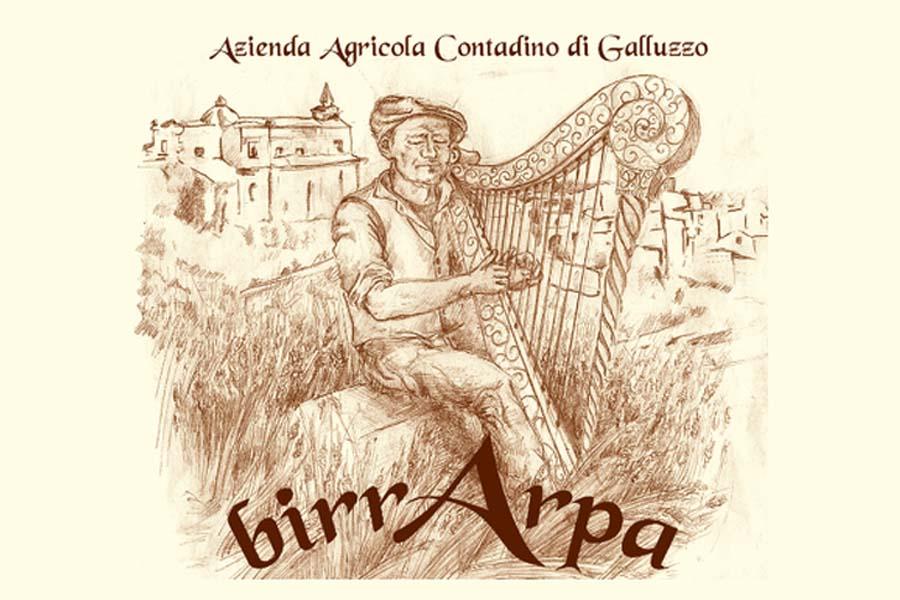 BirrArpa_logo