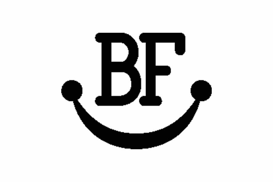 BirraFelice_logo