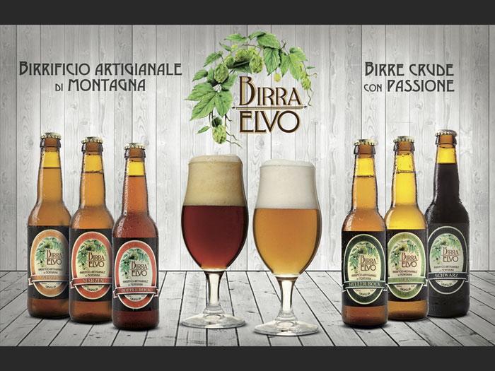 Birre Elvo
