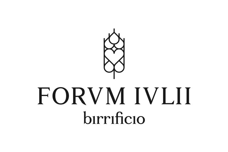 Birrificio Agricolo Forum Iulii_logo