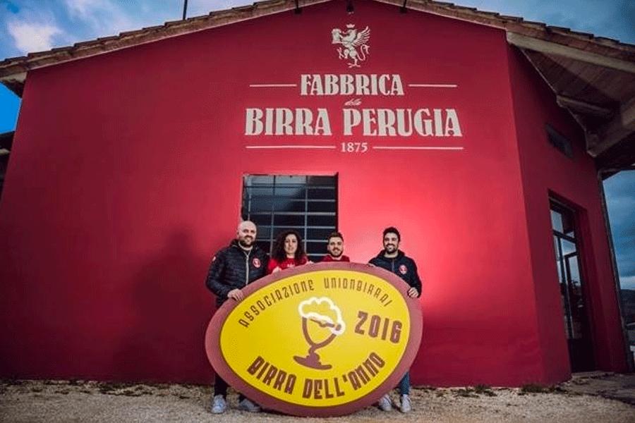 Birrificio_birraperugia