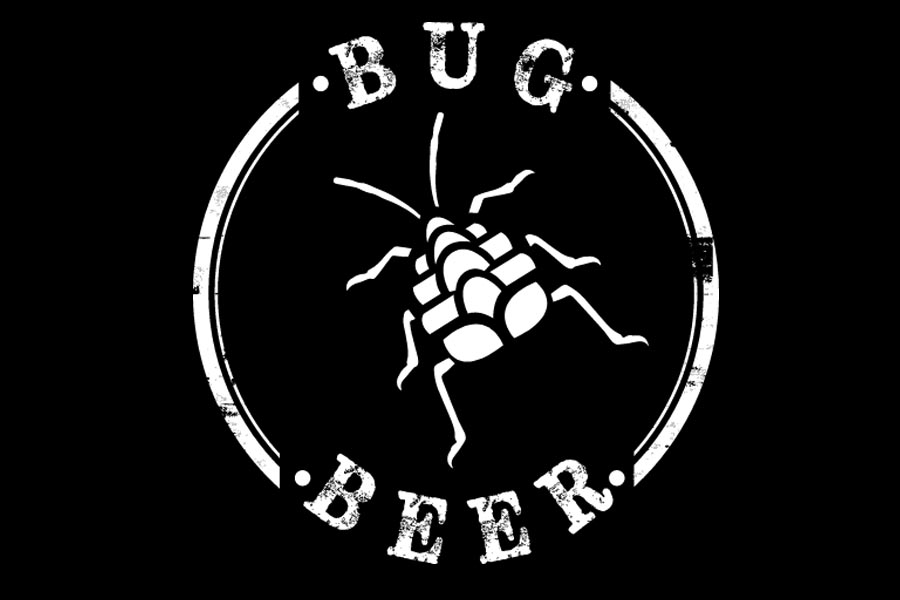 BugBeer_logo