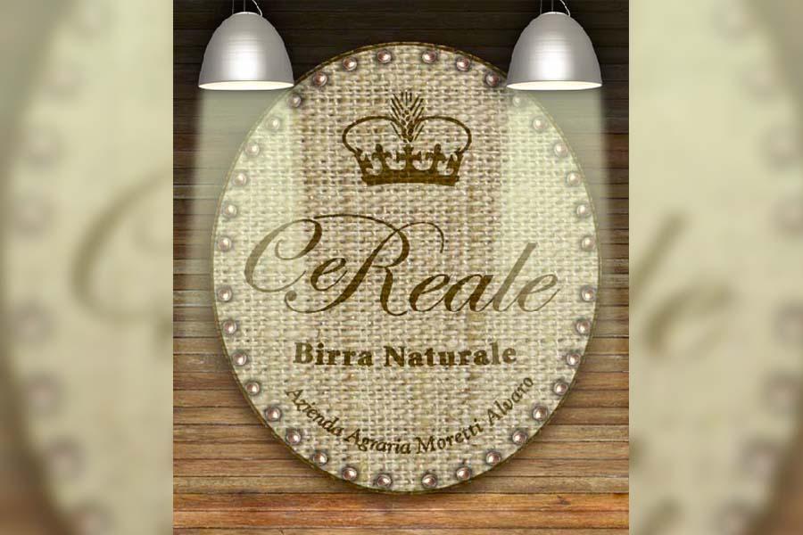 CeReale_logo