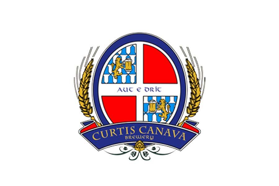 Curtis_logo