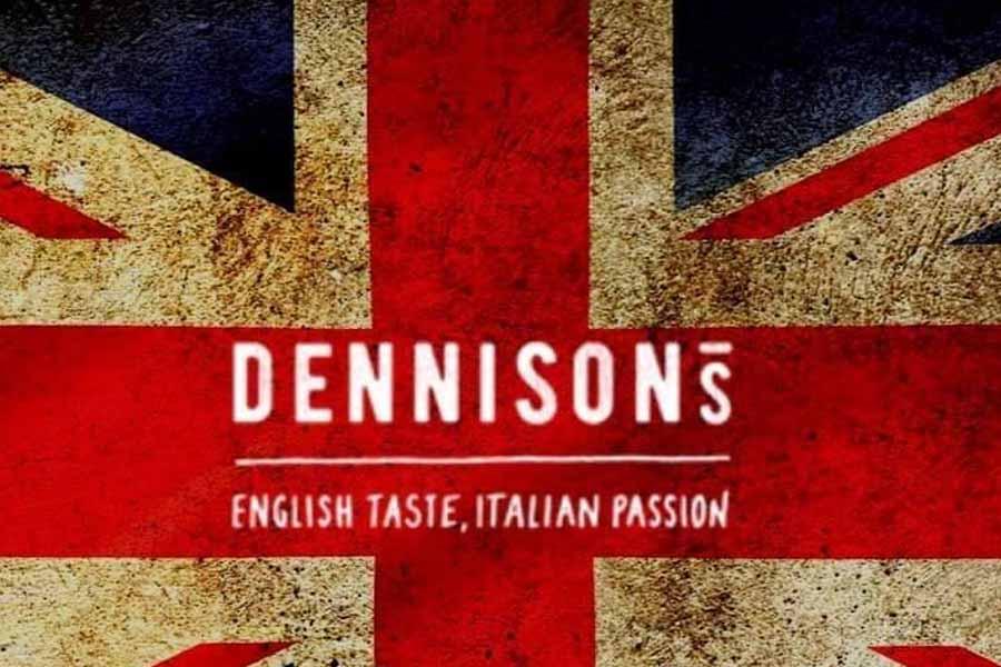 Dennison's_logo