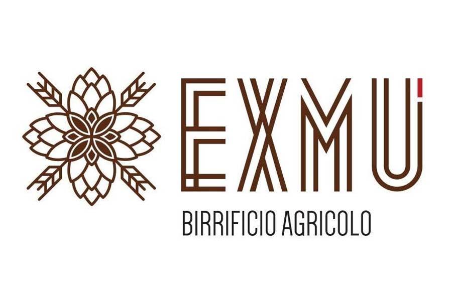 Exmu_logo