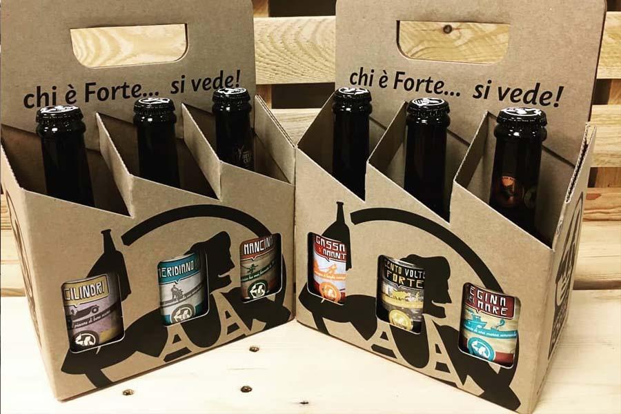 Forte_birre
