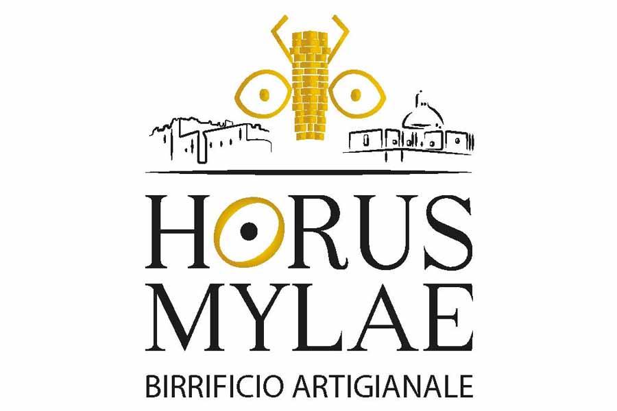 HORUS MYLAE_logo
