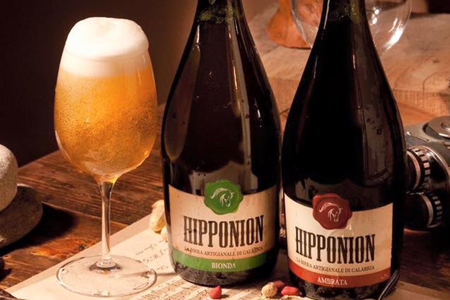 Hipponion_birre