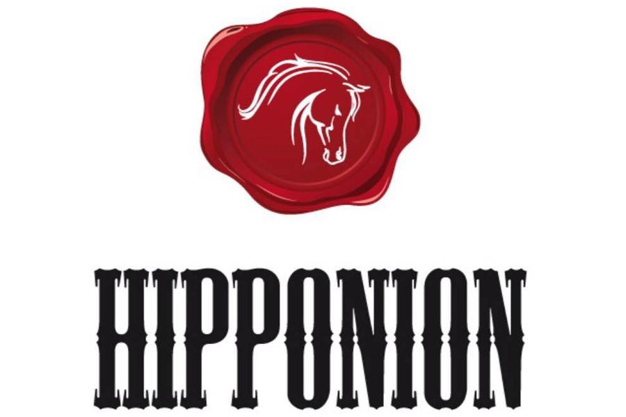 Hipponion_logo