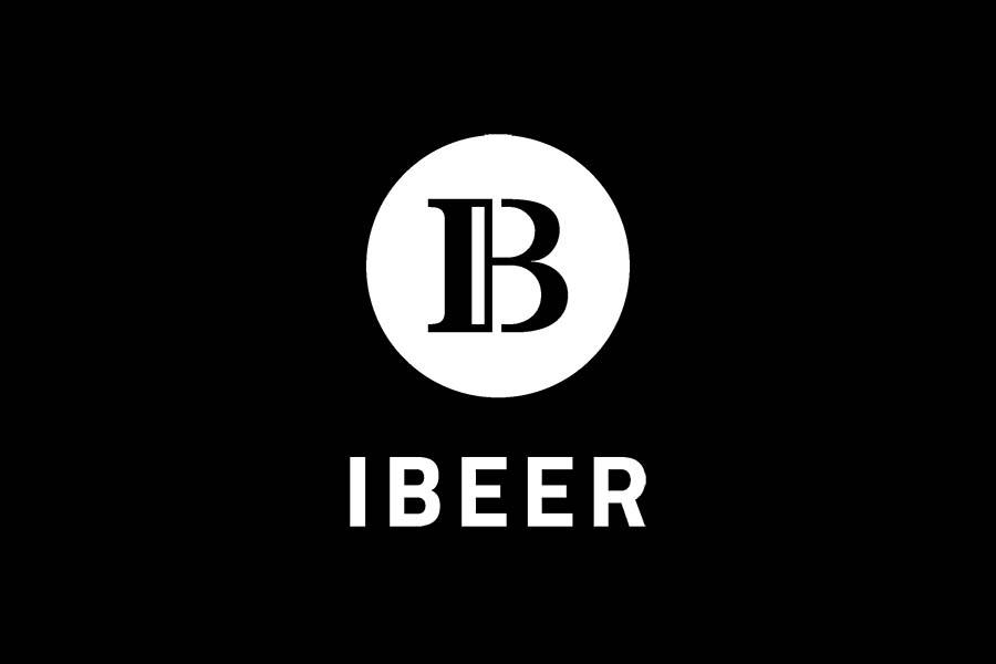 Ibirre_logo