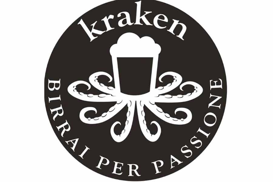 Kraken_logo