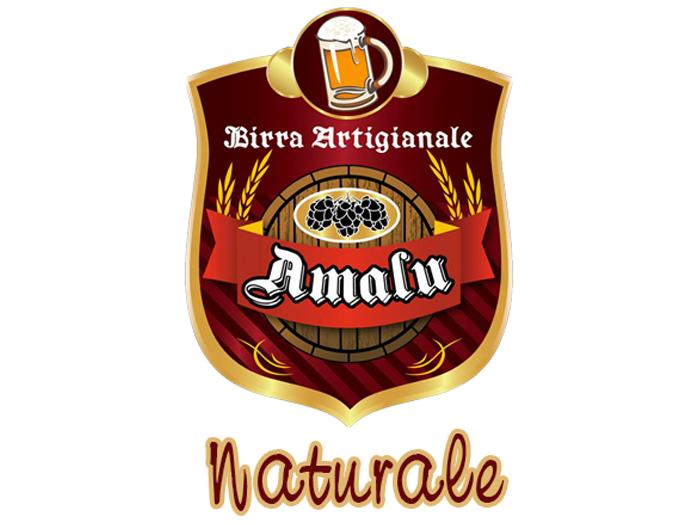 Logo AMALU