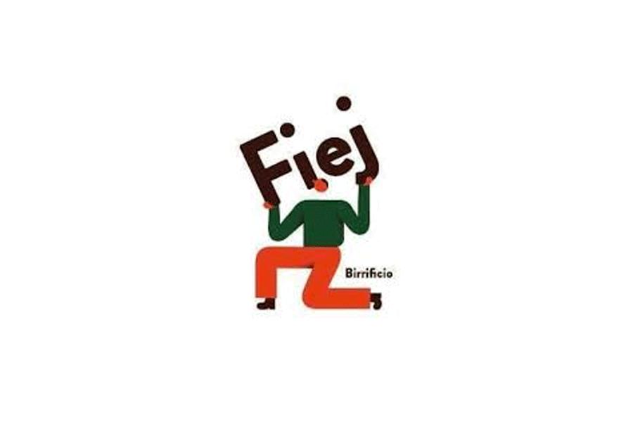 Logo_Fiej