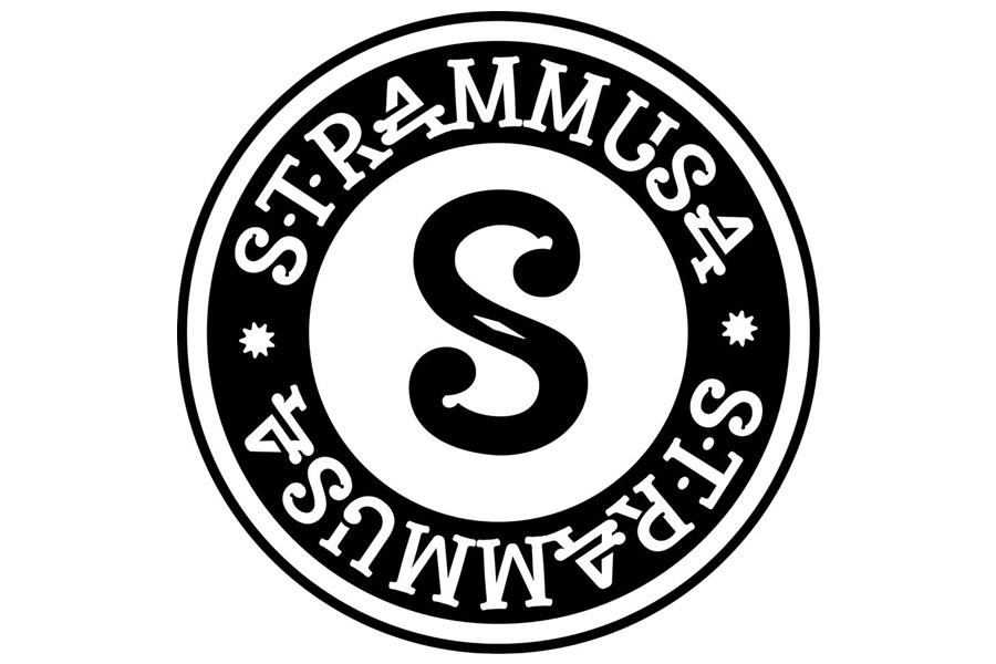 Strammusa_logo