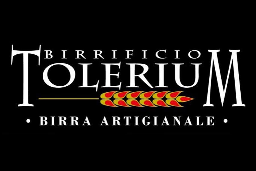Tolerium_logo