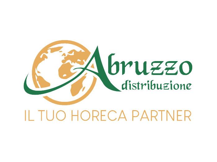 abruzzo distribuzione logo