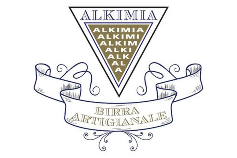 alkimia_logo