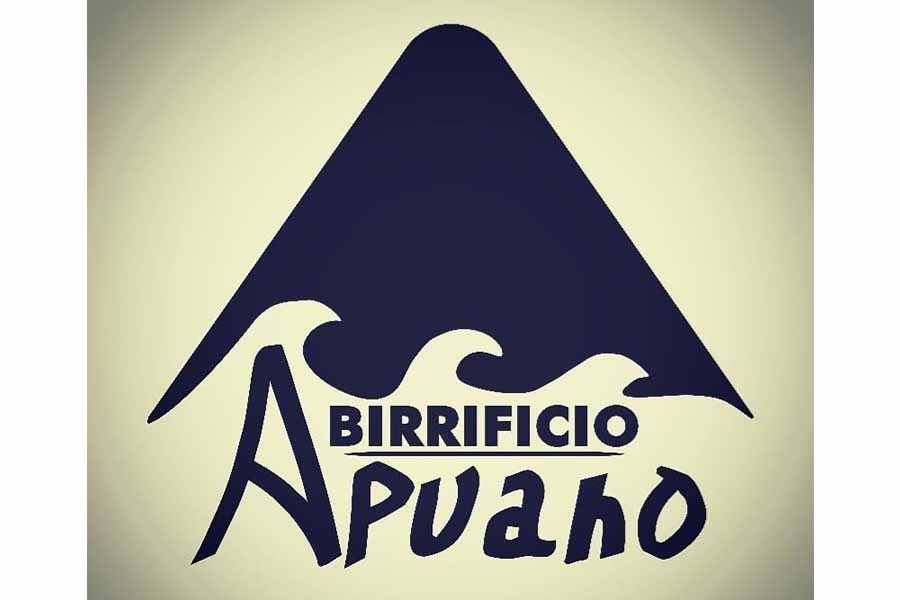 apuano_logo