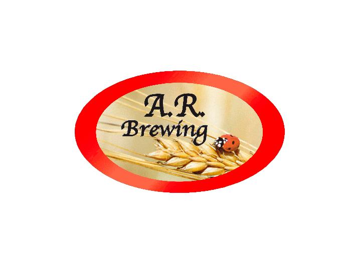 ar brewing