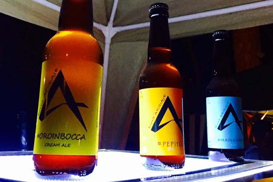 aridaje_birre
