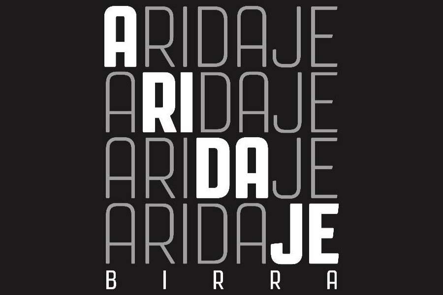 aridaje_logo
