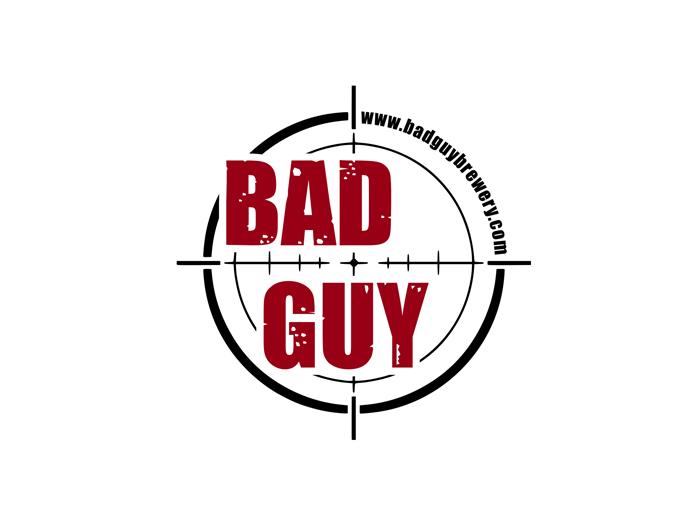 bad guy birra