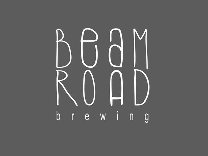 beamroad brewing