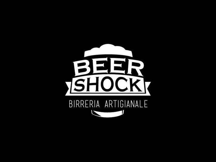 beershock