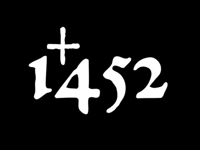 birra 1452