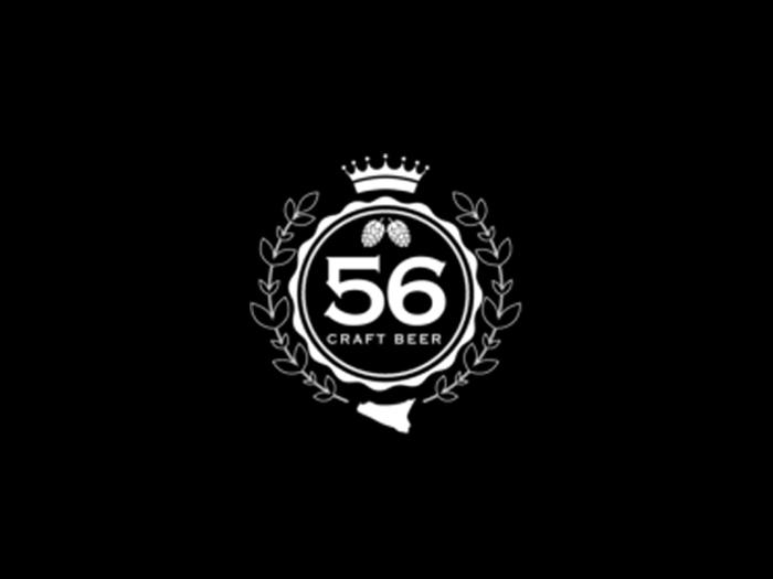 birra 56