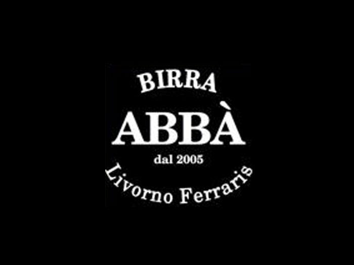 birra abbà