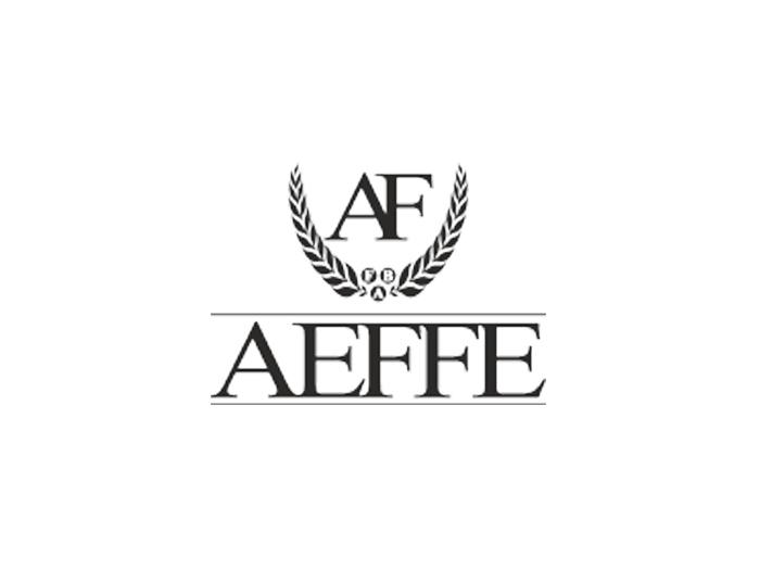 birra aeffe