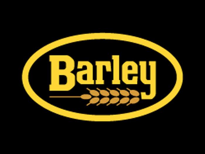 birra barley