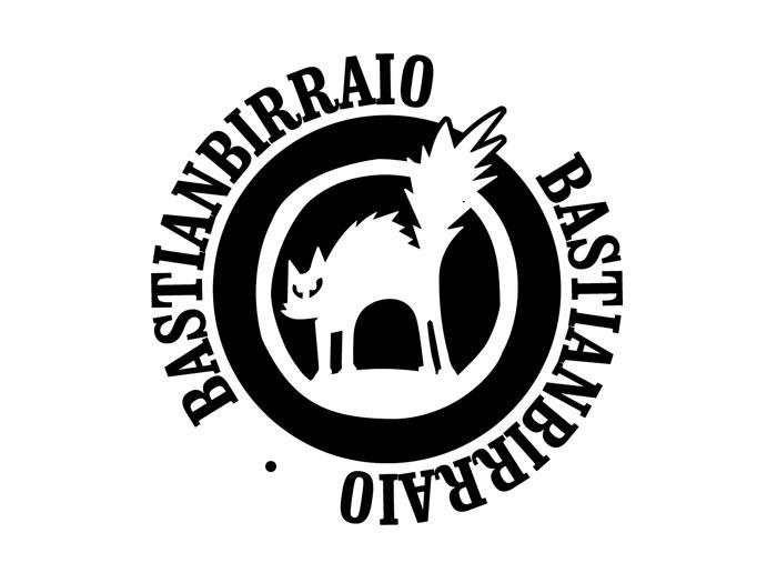 birra bastianbirraio