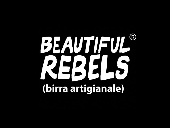 birra beautiful rebels