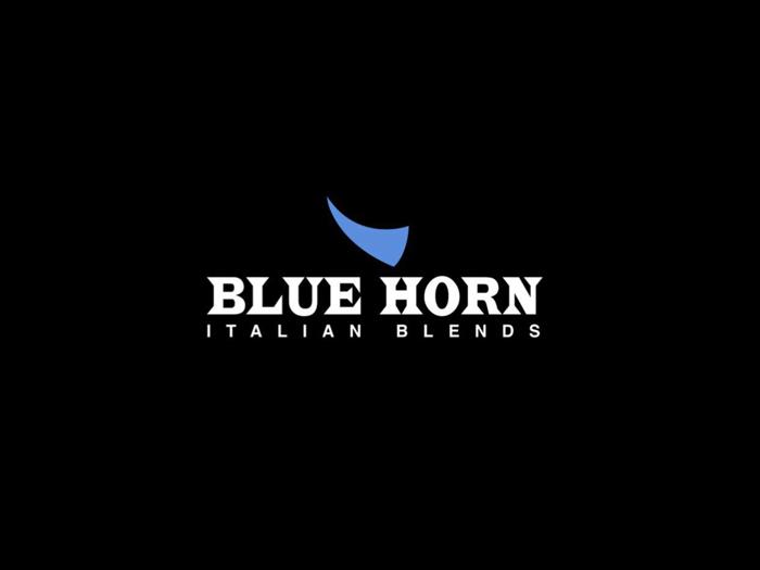 birra blue horn