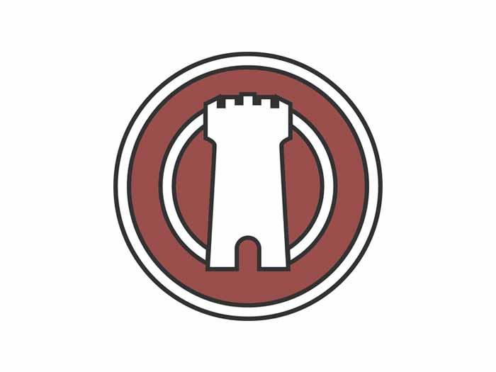 birra borgo logo