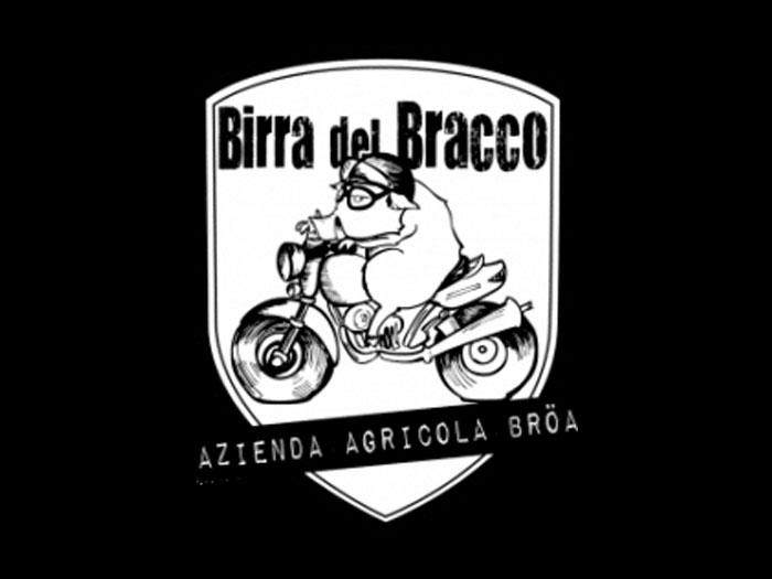 birra bracco