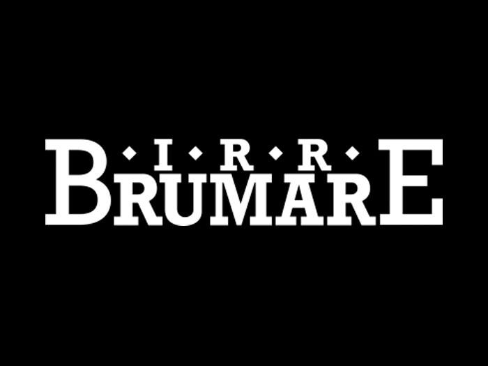 birra brumare