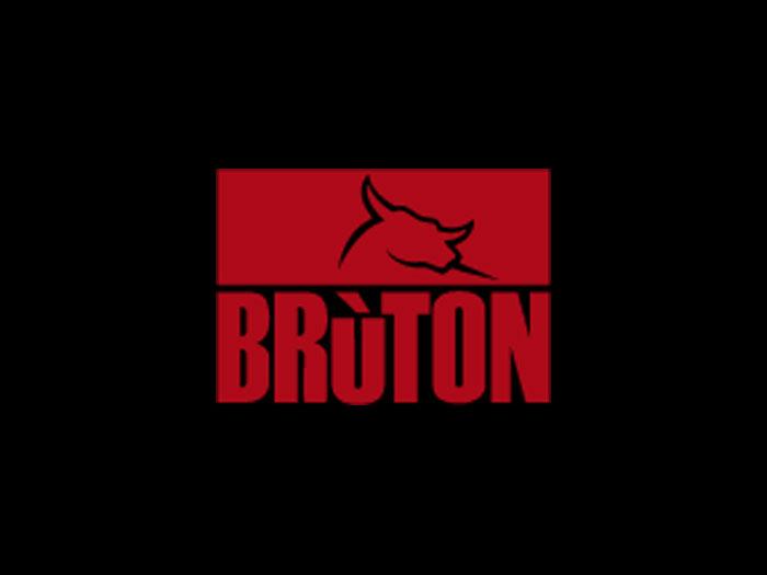 birra bruton