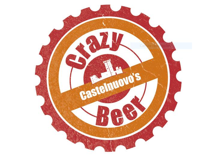 birra castelnuovo's crazy