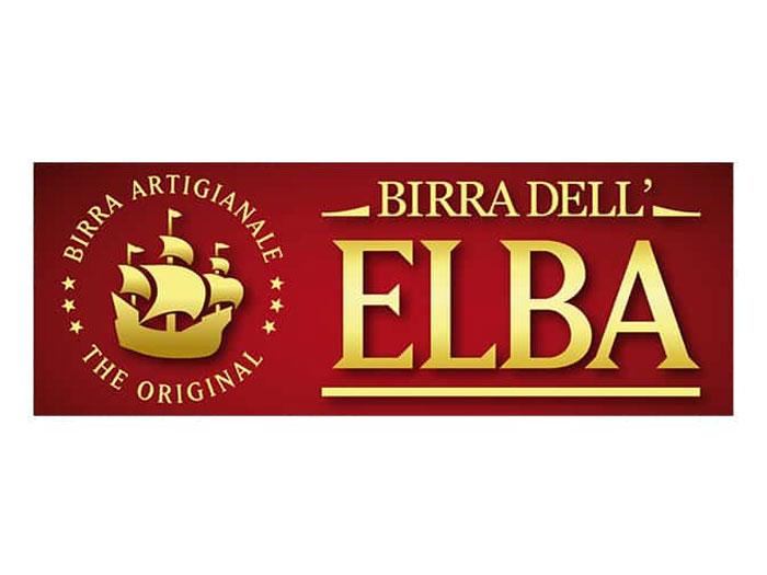 birra dell'elba