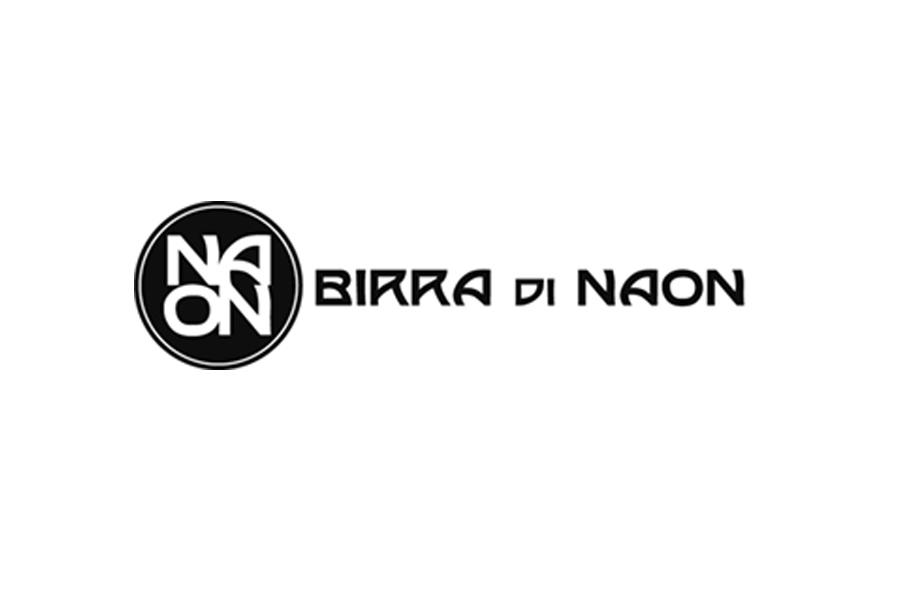 birra di naon _ logo