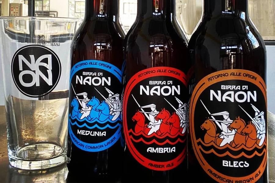 birra di naon_ birre